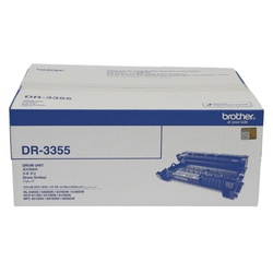 BROTHER DRUM UNIT DR-3355