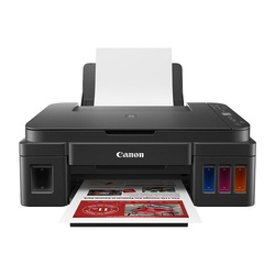 Canon PIXMA G3411 All-In-One Printer