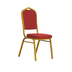 Officepoint Viva Banquet BC-25 Chair