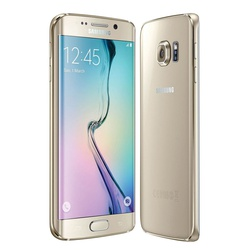 SAMSUNG MOBILE S6 EDGE G-G925F(64GB)