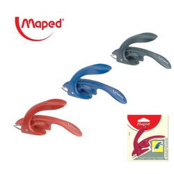 Maped Staple Remover Plier 037200
