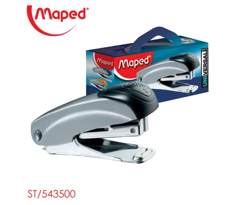 MAPED STAPLER NO:10 (543500)