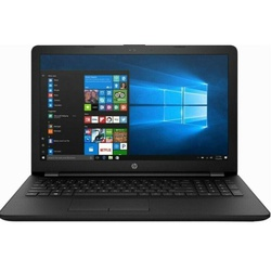 HP N3060 3LG11EA  Intel Celeron 4GB RAM 500GB HDD Windows 10H 15.6'' Laptop