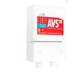 OfficePoint Voltage Protector AVS-30T