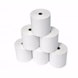 THERMAL ROLLS 57MMX60MM