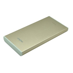 LONGTRON POWER BANK LBP-P912 12000MAH