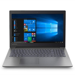 "Lenovo Ideapad 330 Intel Core i7 8th Gen  8GB 1TB HDD Windows 10 Home 15.6"" Laptop+ Free Mouse"