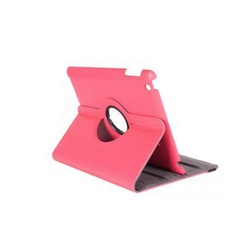 CLIPTEC CEO 360 ROTATE I PAD CASE SSS291