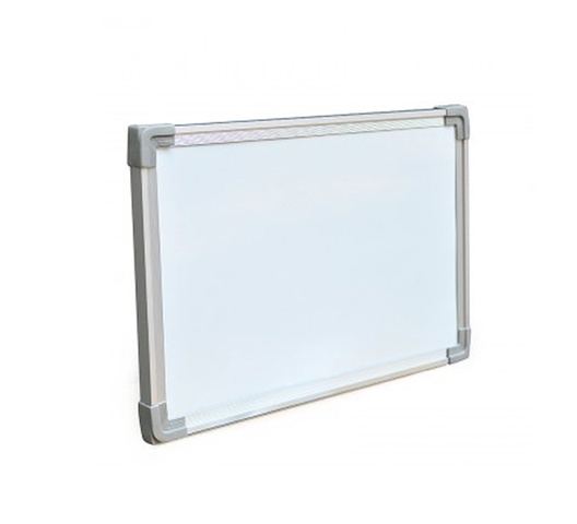 OfficePoint Magnetic White Board  3x2