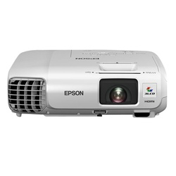 Epson  EB-S27 Projector