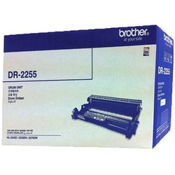 BROTHER DRUM UNIT DR-2255