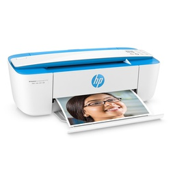 HP DeskJet 3775  AIO Printer