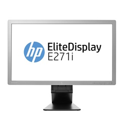 HP MONITOR ELITE DISPLAY 27'' BACKLIT D7Z72AA