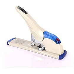 Kangaro DS 23S15 FL  Heavy Duty Stapler