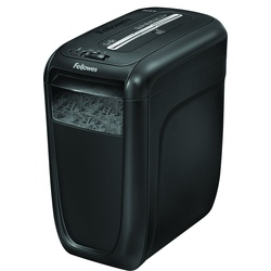 Fellowes Cross-Cut Shredder 60cs