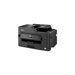 BROTHER PRINTER J2330DW MFC/A3/I-JET CLR