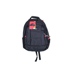 OfficePoint Laptop Bag BGL003 077G/B-1613