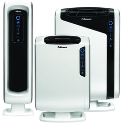 Fellowes Aeramax DX5 Air Purifier 9393501