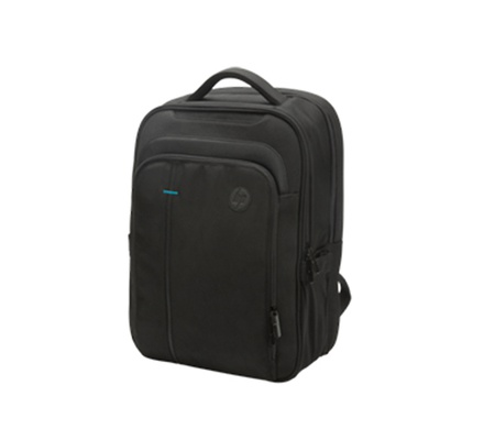 HP LAPTOP BACKPACK 15.6'' (TOF84AA)