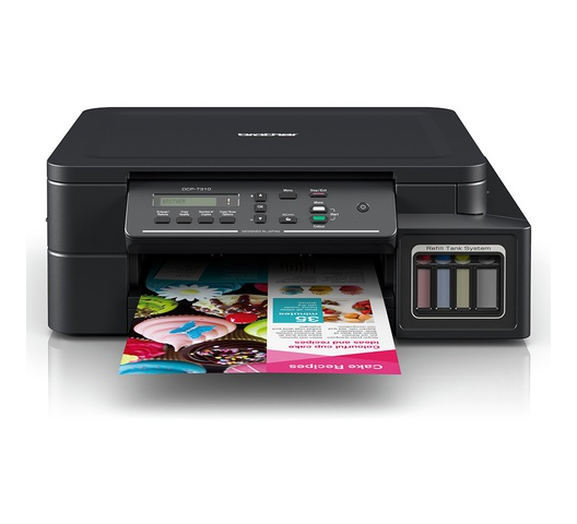 Brother DCP-T310 Printer