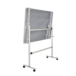 OFFICEPOINT WHITE BOARD STAND 3X10 A994