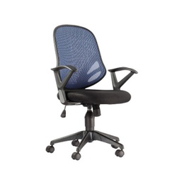 OfficePoint Chair Mesh Medium Back KB-2021