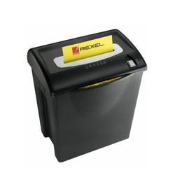 REXEL SHREDDER V120