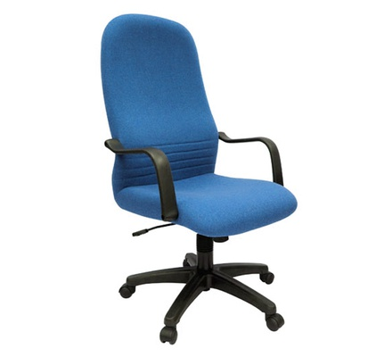 Officepoint Chair H/Back SCT-01