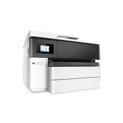 HP PRINTER WIDE FORMAT A3/AIO O/JET 7740