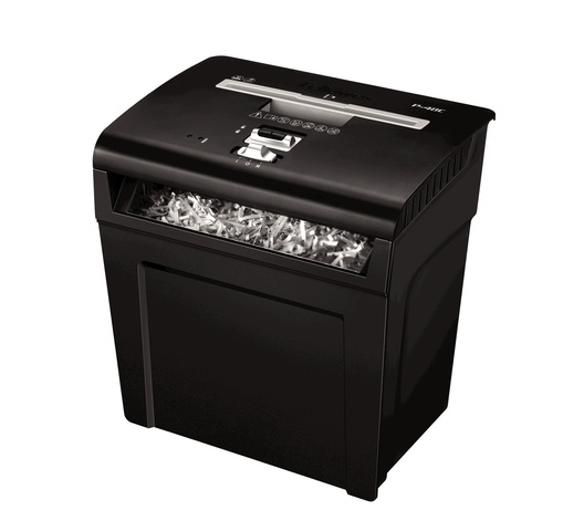 Fellowes Cross-Cut Shredder P48C  Home
