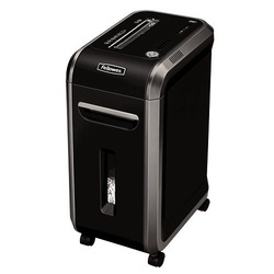 Fellowes Cross-Cut Shredder SB-99CI