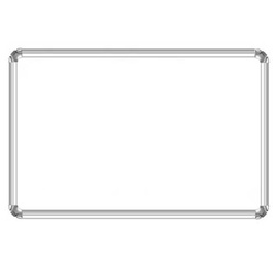 Officepoint Whiteboard 1.5x1
