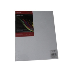 OfficePoint Art Canvas Panel 285GR 8X10 PACV-42