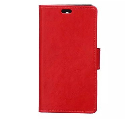 FLIP COVER WITH WALLET ASSORTED