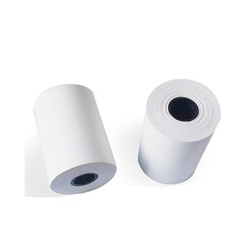 THERMAL ROLL 57MMX40MM