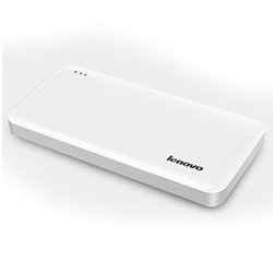 LENOVO POWER BANK MP1060