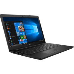 "HP Jaguar 4UL46EA Core i3 4GB RAM 1TB HardDisk Windows 10 Home 15.6"" Laptop + Free Officepoint Bag"