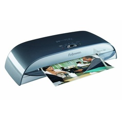 FELLOWES LAMINATOR A4 SATURN