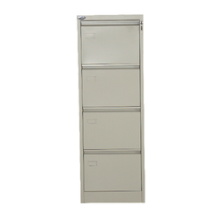 Storio - 4 Drawer Cabinet.