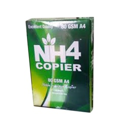 PHOTOCOPY PAPER NH4