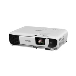 EPSON PROJECTOR EB-X41 V11H843041