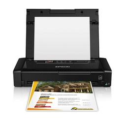 Officejet Printers | Office Mart