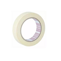 "Officepoint Masking Tape  2""X25M"