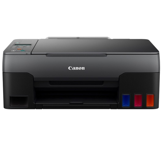 Canon PIXMA G2420 All-In-One Printer