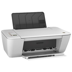 HP DeskJet 2548 K9B54A Printer