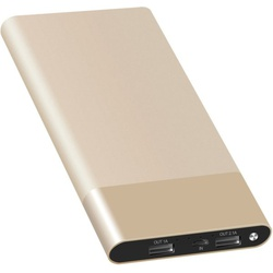 X.CELL POWER BANK 13000MAH PC13100