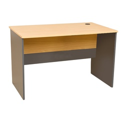 DESK OFFICE SP-1470 WITHOUT DRAWERS