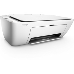 HP Wireless DeskJet 2620 AIO Printer