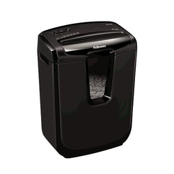 Fellowes Cross-Cut Shredder M-7C