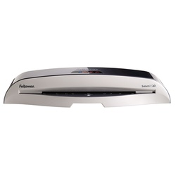 FELLOWES LAMINATOR A3 SATURN